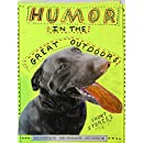 Humor in the Great Outdoors: Short Stories