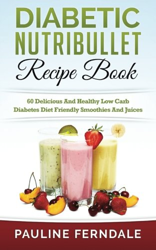 diabetic juice recipes - 1