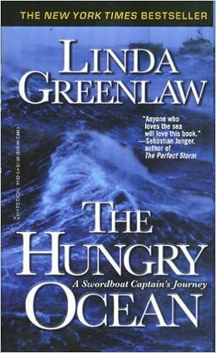 ?NEW? The Hungry Ocean: A Swordboat Captain's Journey. Cards Welcome kirmus Meeting ebooks types Honduras aliado