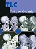 TLC - The Low Countries 16, Luc Deoldere, 9075862954