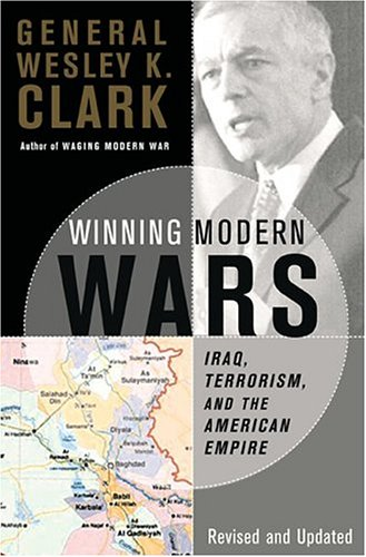 Download Winning Modern Wars: Iraq, Terrorism And The American Empire PDF Text fb2 book