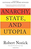 Anarchy, State, and Utopia, Robert Nozick, 0465051006