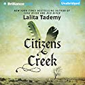 Citizens Creek: A Novel Audiobook by Lalita Tademy Narrated by Bahni Turpin, J. D. Jackson