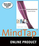 MindTap Medical Assisting for Campeau/Fleitz's Limited Radiography, 4th Edition