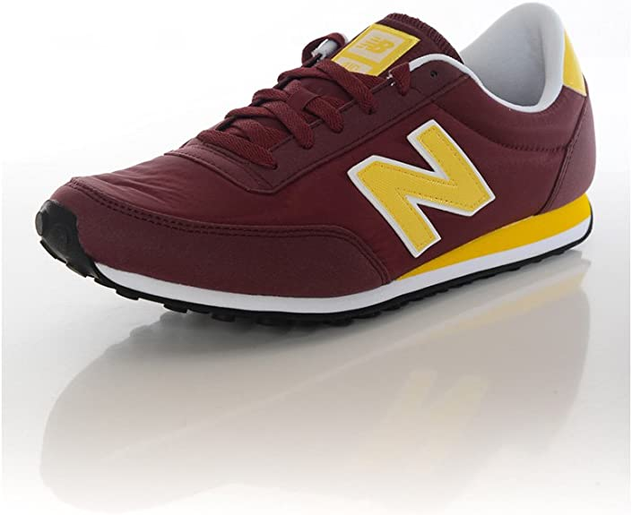basket new balance u410 homme