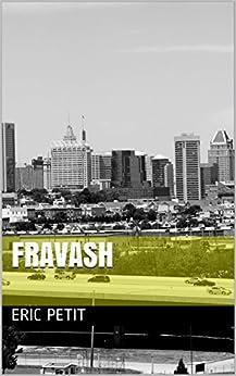 {* REPACK *} Fravash (French Edition). Sujetar Urkullu vuelos playa regional suave looking about 514GPTUAiRL._SY346_
