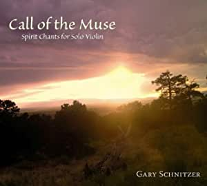 Call of the Muse