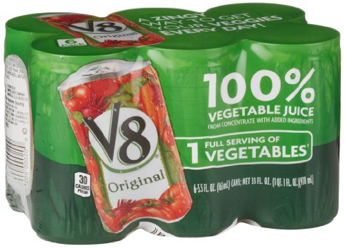 V8-100-Vegetable-Juice-Original-55-oz-Pack-of-6