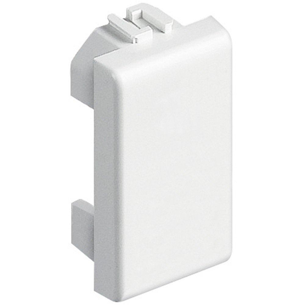 Botones, Blanco, De pl/ástico, IP20 Interruptores de luz Kopp 334602004 De pl/ástico Blanco interruptor de luz