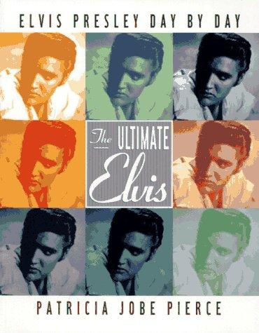 (Ultimate Elvis)