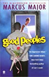 Good Peoples by Marcus Major front cover