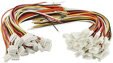 2mm led strip _image1