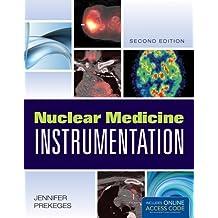 By Jennifer Prekeges - Nnclear Medicine Instrumentation (2nd second edition)