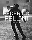 Federico Fellini: The Films
