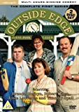 Outside Edge : The Complete First Series [DVD]