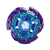 Beyblade Metal Fusion 4D Set Rare OMEGA DRAGONIS + Launcher FAST SHIPPING US