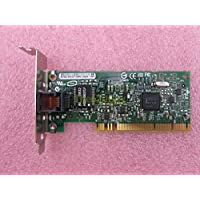 Intel PWLA8391GTLBLK PRO/1000 GT 1000Mbps 1 Gigabit PCI Low Profile Network Card