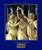 Botticelli (Masters of Italian Art)