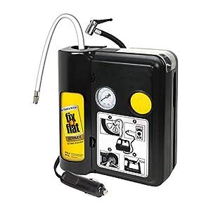 15. Fix-a-Flat Kit