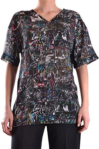mcq-alexander-mcqueen-womens-mcbi206004o-multicolor-cotton-t-shirt