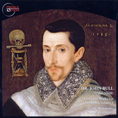 John Bull - 4