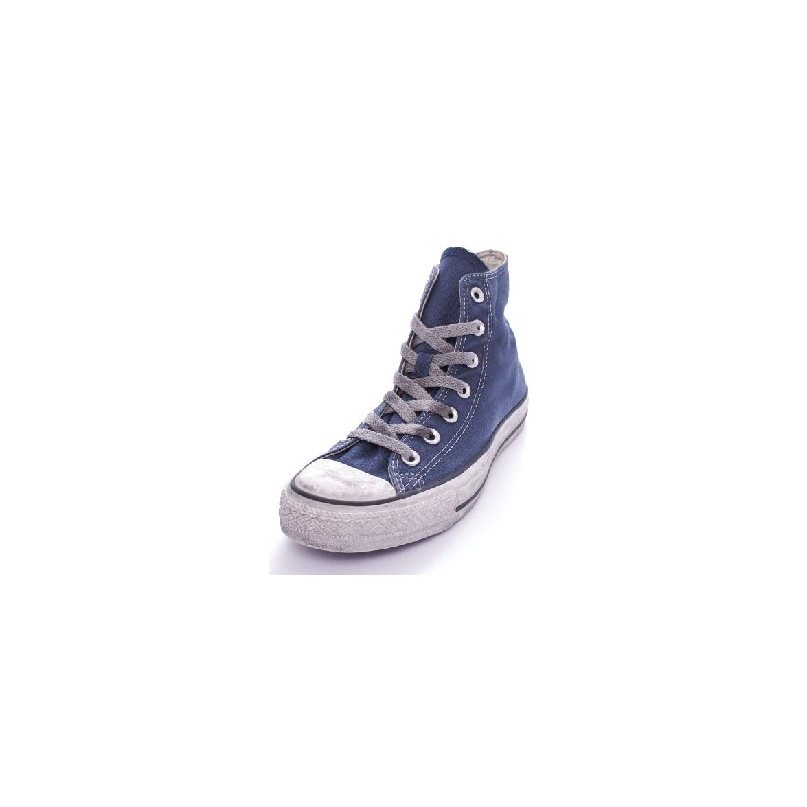 Converse Ct Hi 141061c Unisex - Adulto Scarpe Sportive