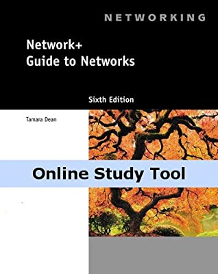 LabConnection for Network+ Guide to Networks, 6th Edition