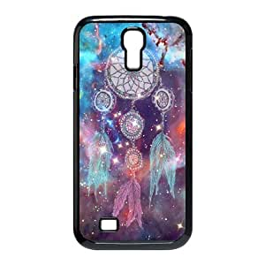Scholarly Cottage Order Case dream catcher For Samsung Galaxy S4 I9500 LL9WH792704