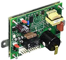 Image of the product Dinosaur Electronics that is listed on the catalogue brand of Dinosaur Electronics.