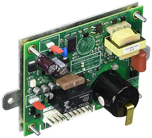 - Dinosaur Electronics UIB64 Ignition Board