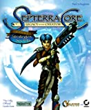 Septerra Core: Official Strategies and Secrets (Official Strategies & Secrets)