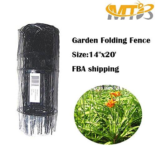 Instant Flower Garden - 7