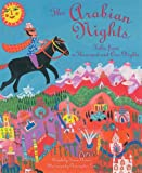 1000 arabian nights - The Arabian Nights: Tales from a Thousand and One Nights