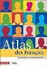 Atlas des Français par Duboys Fresney
