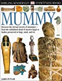 Mummy, James Putnam and Dorling Kindersley Publishing Staff, 0789465930