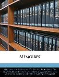 Mémoires, Maximilien Béthune De Sully, 1143691342