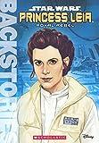 Princess Leia (Turtleback School & Library Binding Edition) (Star Wars)