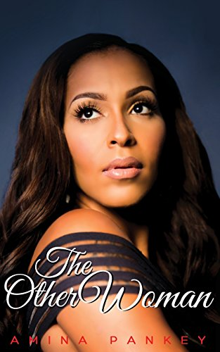 Book Cover: The Other Woman