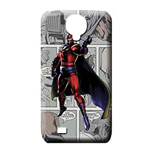 samsung galaxy s4 Highquality Covers High Quality phone case phone case skin magneto comics