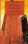 De si bons Américains, 2ème édition par Saul