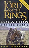 The Lord of the Rings, Ian Brodie, 1869504917
