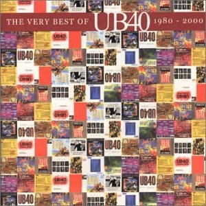 Ub40 Lyrics - Download Mp3 Albums - Zortam Music