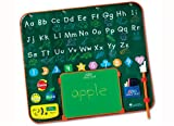 Learning Resources Abc Chalk Talkelc