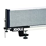 JOOLA 31009 Avanti Table Tennis Net