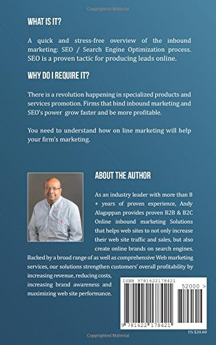 What-the-heck-is-inbound-marketing-Website-lead-generation-SEO-content-marketing-and-social-media-marketing