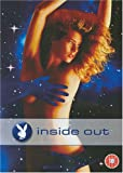 Playboy - Inside Out [DVD]