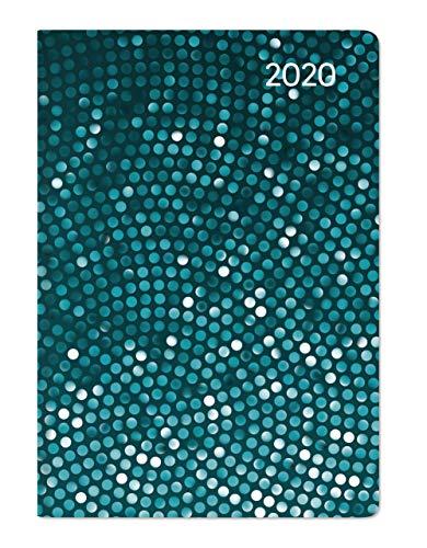 Ladytimer Mini Paillette 2020