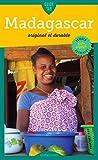 Nord de Madagascar: Original et durable (Guide Tao) (French Edition)