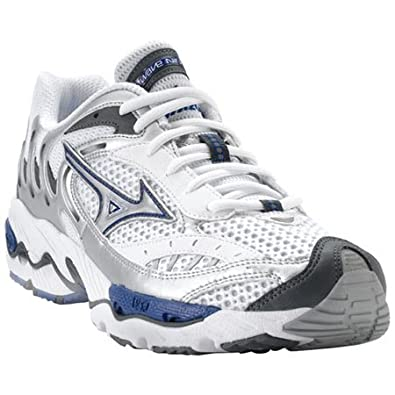 ca162d61adf86 Amazon.com | Mizuno Mens Wave Nirvana 2 - Footwear||Men's Footwear ...