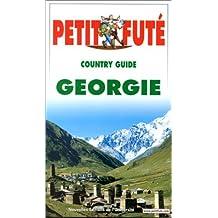 GEORGIE 2000